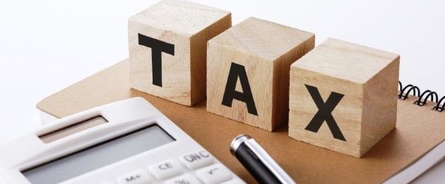 税務・会計業務