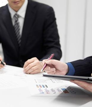 給与計算代行 社会保険・労務管理